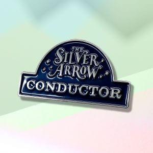 Custom Badge Making with Badge Base